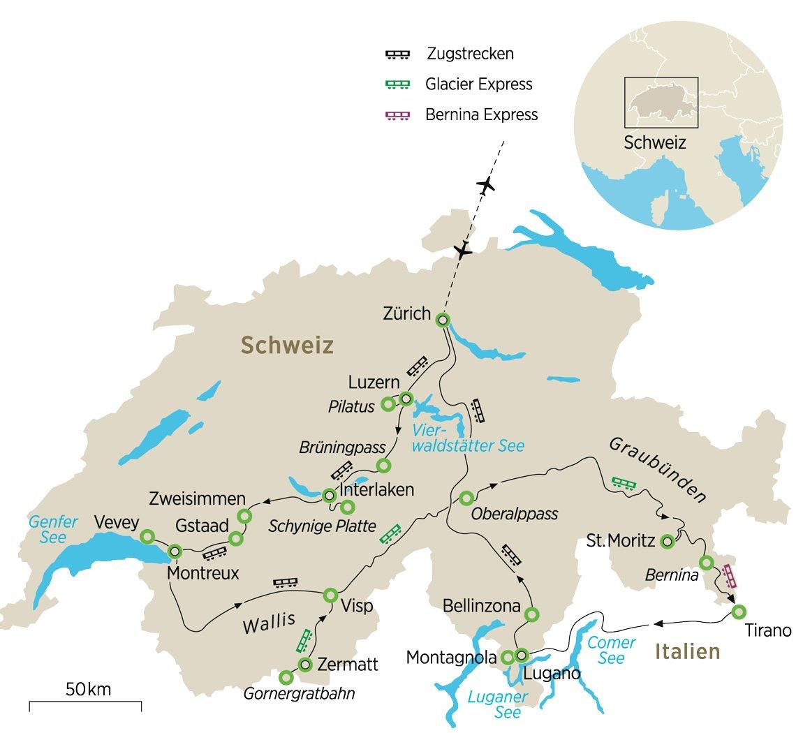 CH-753_SchweizBahn_20
