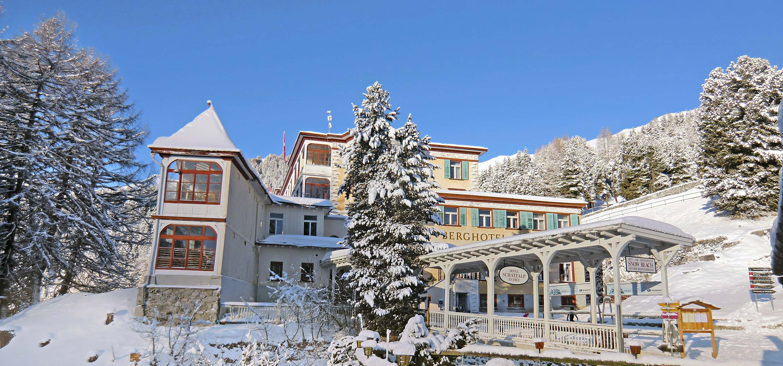 EU_063_Davos_Winter 2