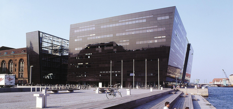 EU_111_Kopenhagen_02_