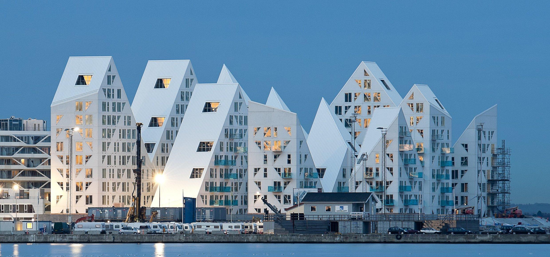EU_111_Kopenhagen_04_