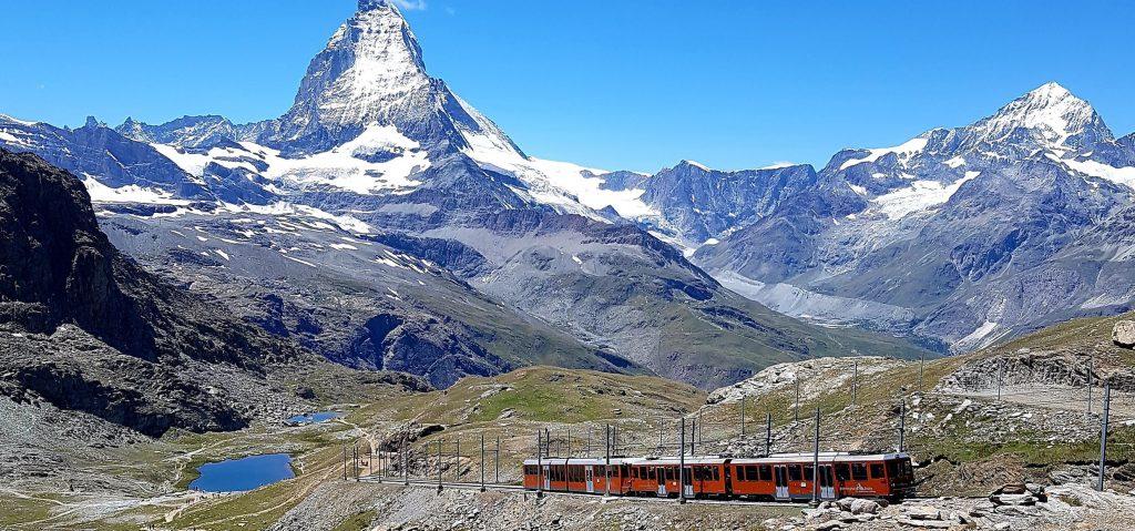 EU_753_Schweiz Grand Tour_01