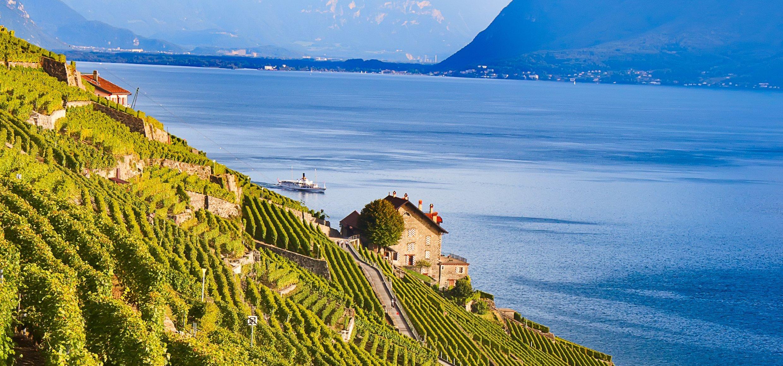 EU_753_Schweiz Grand Tour_02
