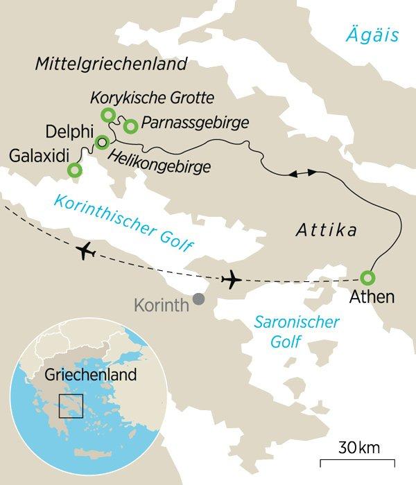GRI-635_Delphi-Philos_20