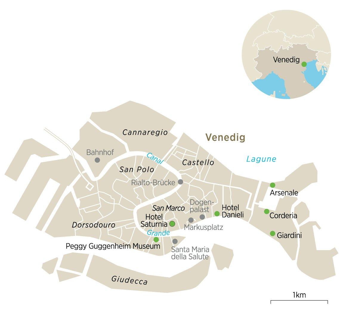ITA-378_Venedig-Biennale_20_NEU