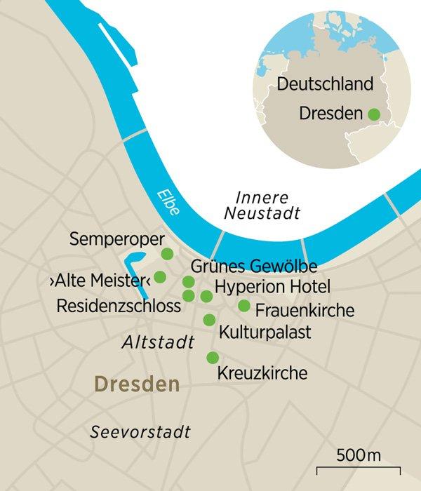 DEU-895_Dresden-Ostern_20