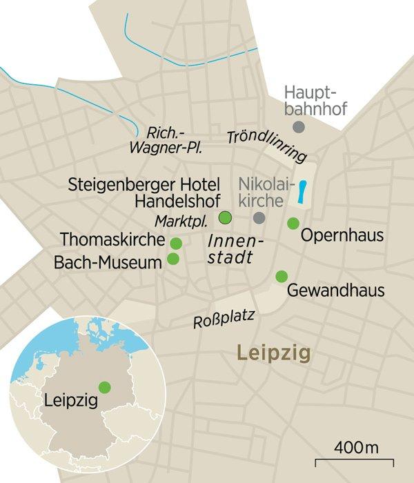 DEU-940_Leipzig-Advent_20