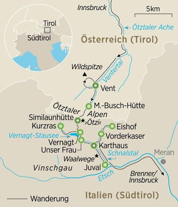 OES-227_Alpen-Tirol_20