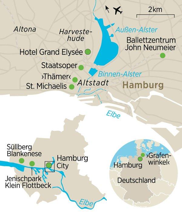 DEU-543_Hamburg-Ballett_20