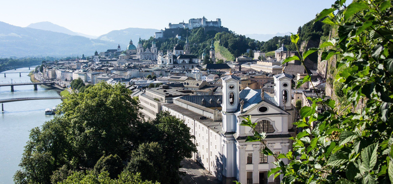 822_2. Salzburg (c) pixabay