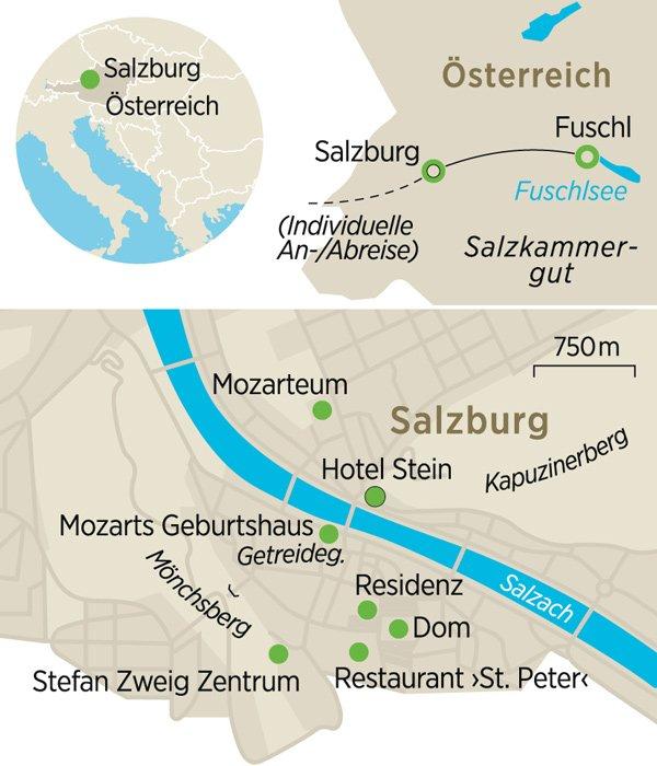 OES-822_Salzburg-Sommer_20