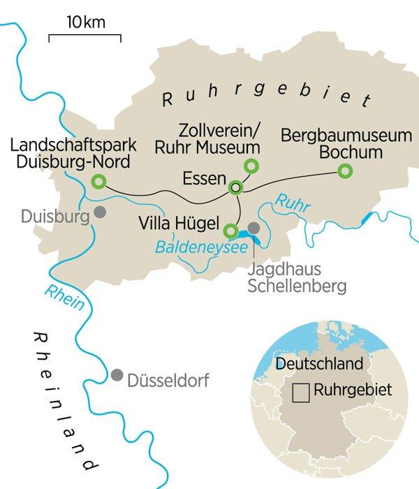 DEU-505_RuhrTriennale_20
