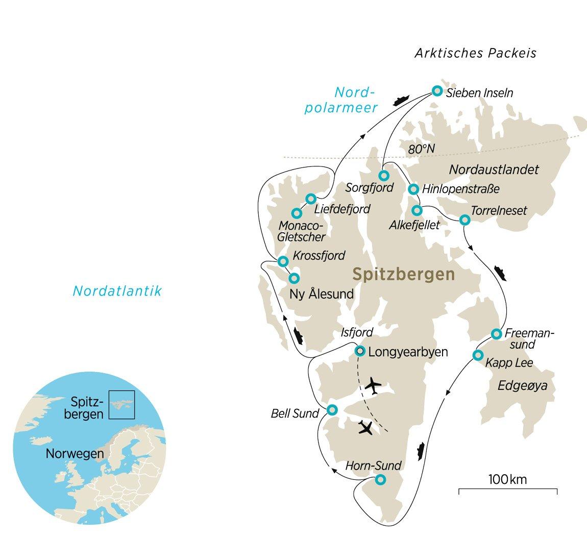 SKA-113_Spitzbergen_20