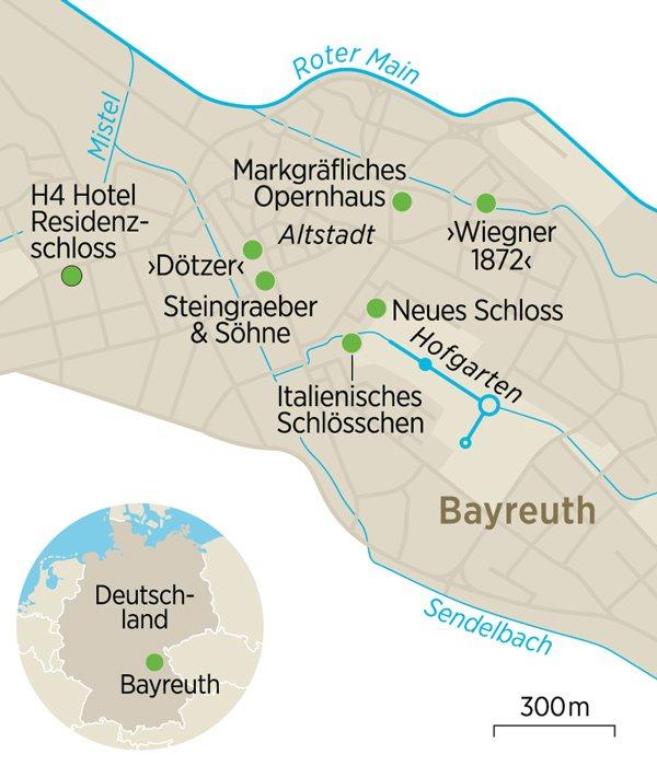 DEU-800_Bayreuth-Baroque