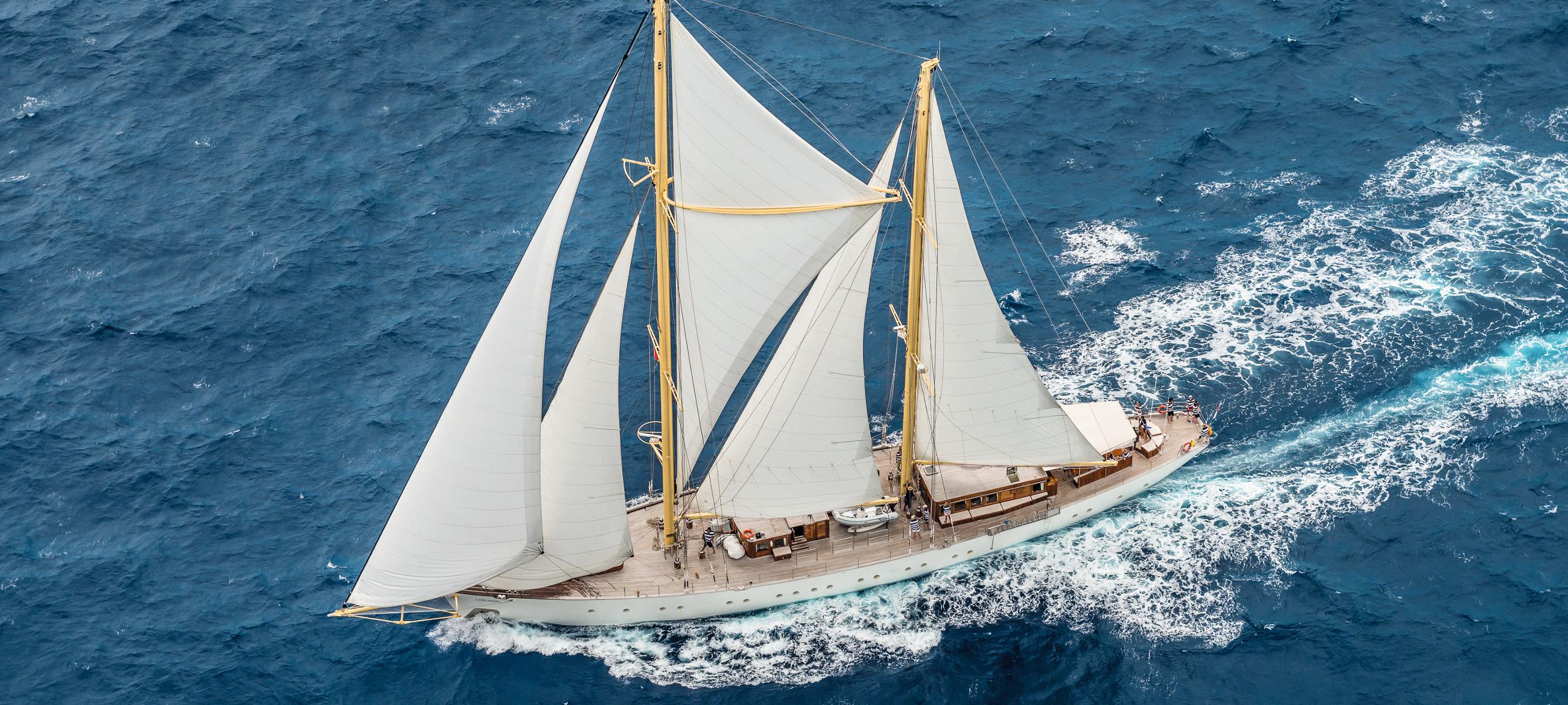 1_234_Cronos (C) Sailing Classic