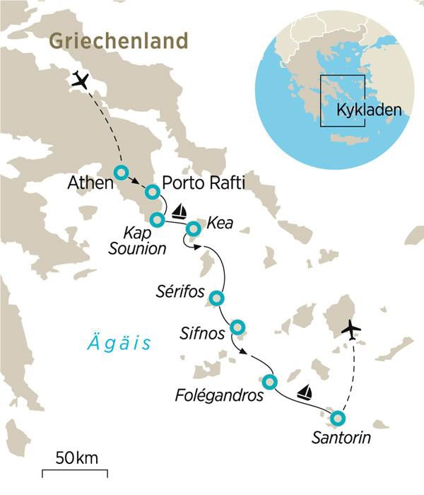 229_Karte_Athen-Santorin