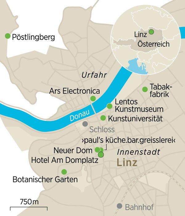 607_Karte_Linz