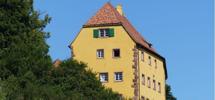 704_Schloss_Mahlberg_Siebeck_c_SiRo_Adobe Stock