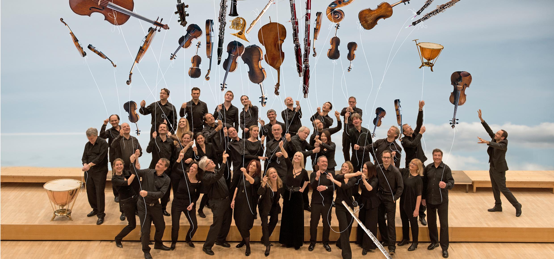 803_5._Mozarteumorchester Salzburg (c)Nancy Horowitz_mittel