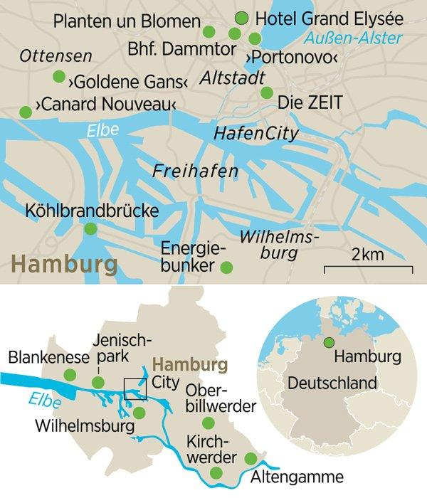 DEU-706_Hamburg-Kaiser_20