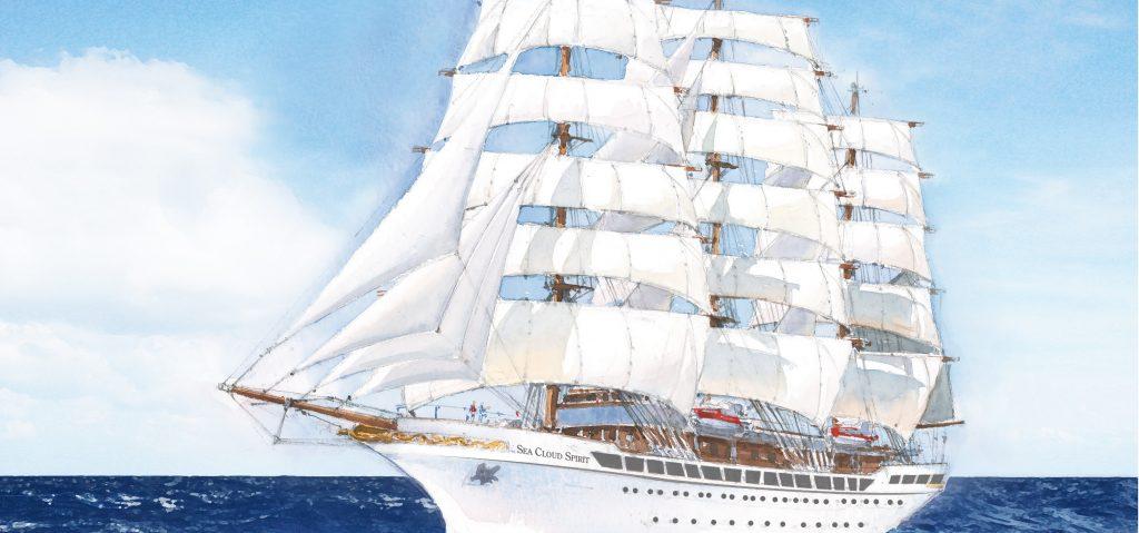 KF_325_Sea_Cloud_Spirit_Ship_c204ca12dd