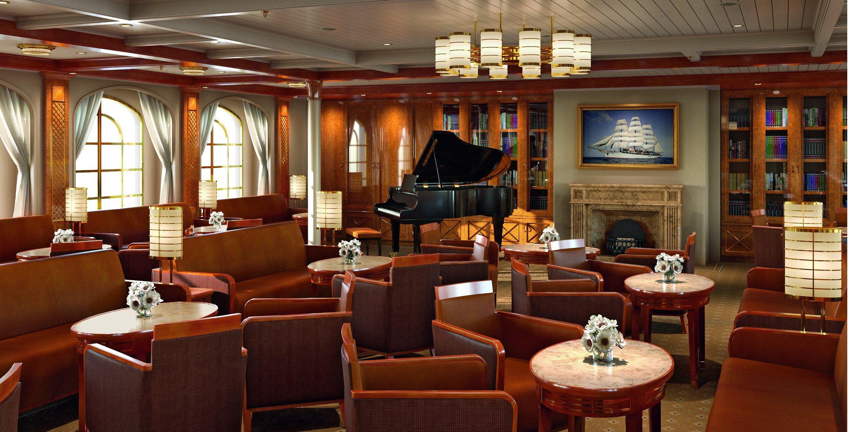 KF_325_SeaCloudSpirit_Lounge