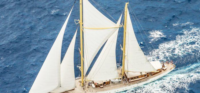 KF_772_SardinienKorsika(Tobias Stoerkle,Sailing-Classics)