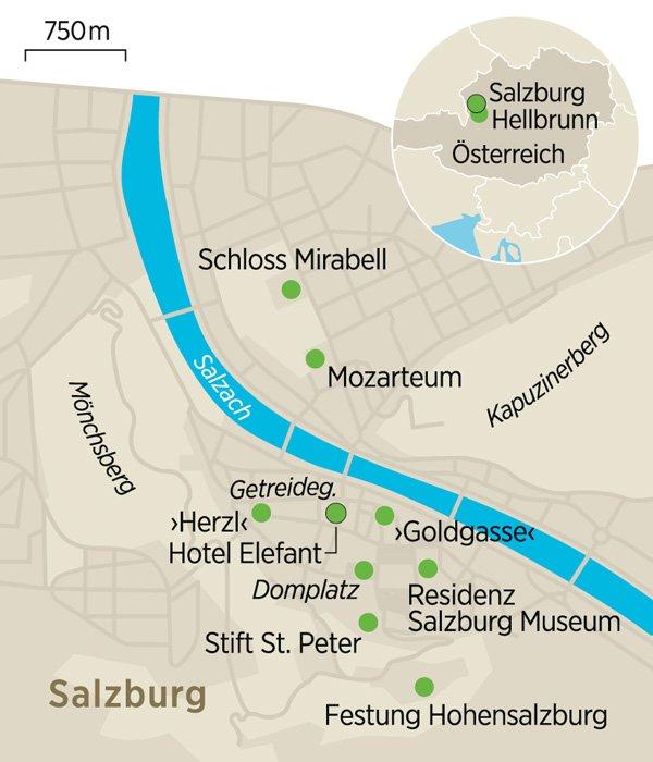 OES-914_Salzburg_20