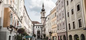 Slider3_607_Lebenskunst_Sommertage_ (20)(c)Linz Tourismus_Romeo Felsenreich
