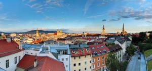 Slider4_607_Lebenskunst_BlickSuedfluegel(c)Linz Tourismus_Johann Steininger