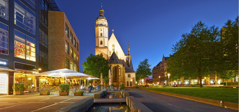 709_Thomaskirche_nachts_quer (c)LTM_PUNCTUM