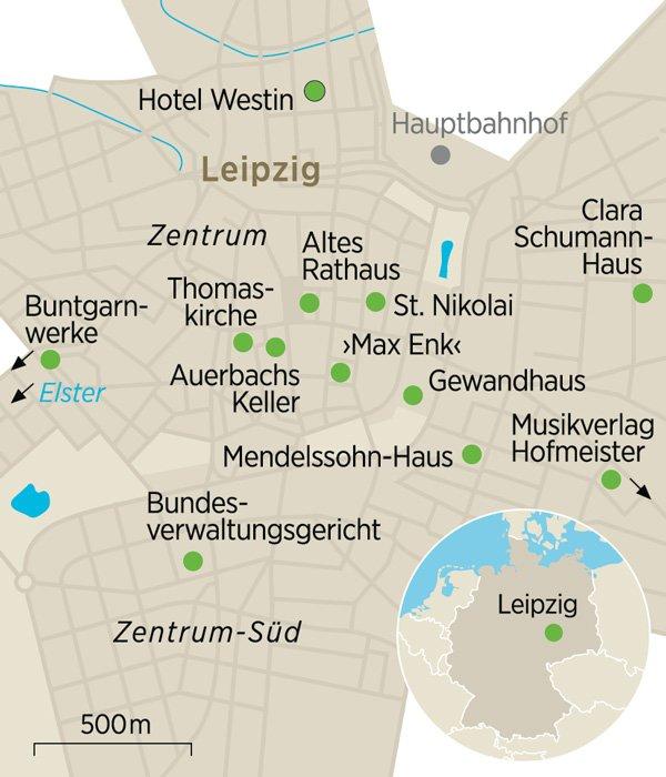 DEU-709_Leipzig-MusiArch_20