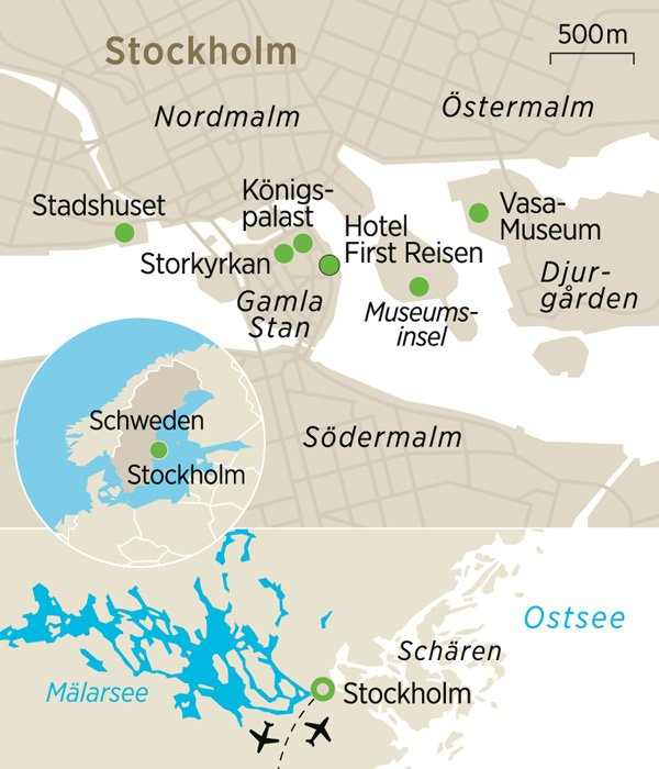 SKA-627_Stockholm-Silv_20