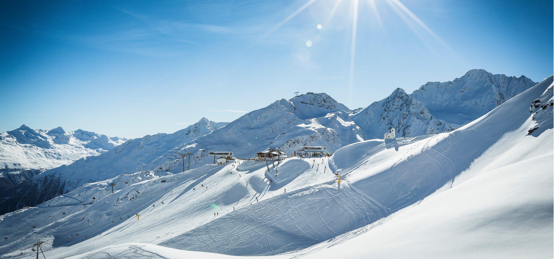 soel_skigebiet_giggijoch_(c)TVB Sölden