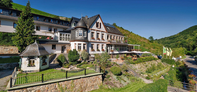 02_578_philo_oberheimbach_hotel_(c)_Achim Meurer