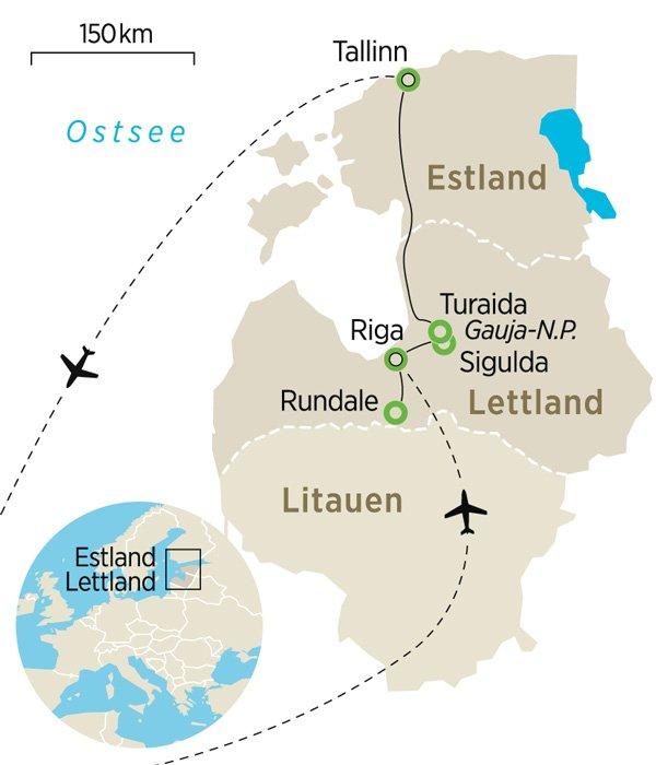 BTK-782_Riga+Tallinn-Silv_20