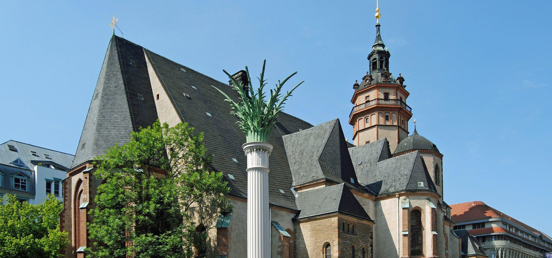 029_Online_Leipzig Nikolaikirche(c) Andreas-Schmidt_leipzig