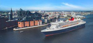 223_01_Queen Mary_(c)_Cunard line