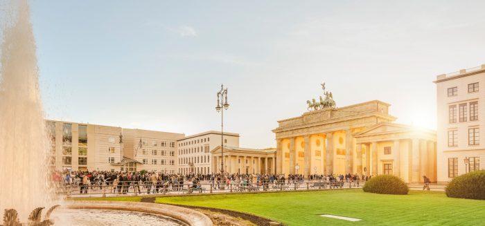 438_Aufmacher_Berlin Regierungsviertel (c) visitBerlin
