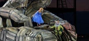 446_Bregenz Rigoletto 4 (c) Bregenzer Festspiele Karl_Forster
