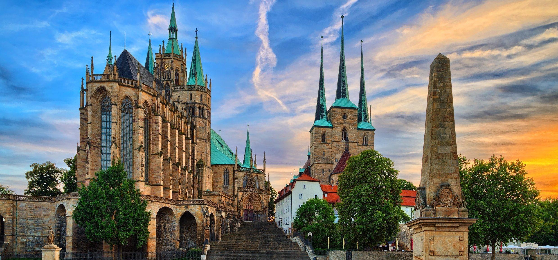 691_04_Erfurt Dom_AdobeStock_91245765_copyright_pixelliebe