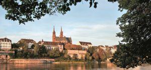 828_Basel Panorama (c) Basel Tourismus