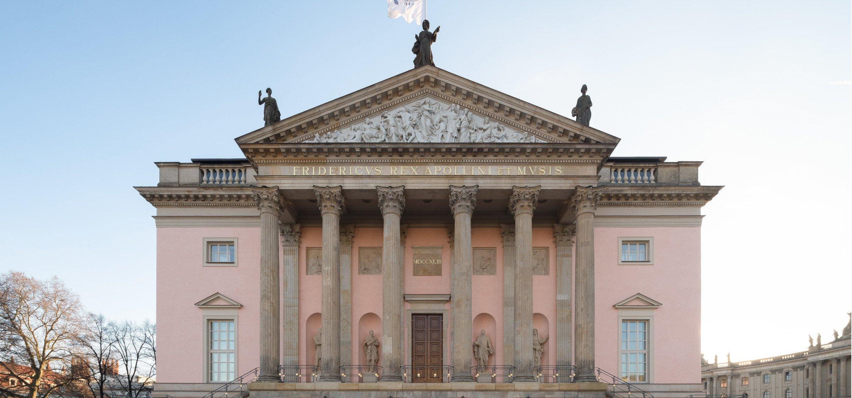 829_Berlin Staatsoper Unter den Linden 2 (c) Staatsoper Unter den Linden_Marcus Ebener