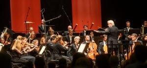 870_Bonn Beethovenfest Eroeffnungskonzert 2019 (c) Barbara Frommann