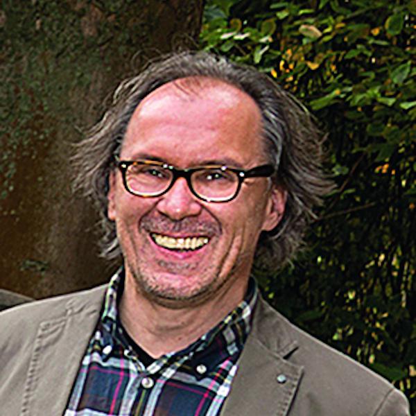Dirk Haußels