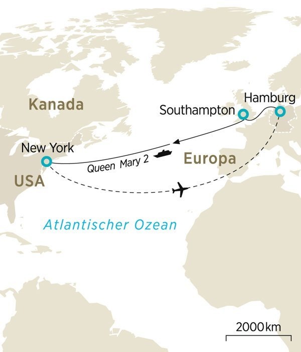GLO-223_HH-Atlantik-NY_22[2]