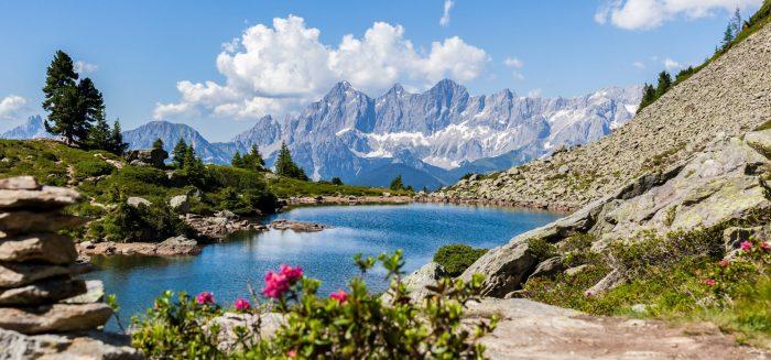 279_Aufmacher_Lake Spiegelsee Mittersee _AdobeStock_198457709_photoflorenzo