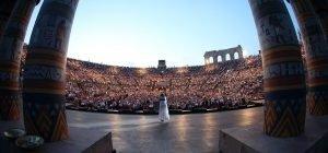 444_Online_Arena di Verona 2012 (c ) Courtesy of Fondazione Arena di Verona foto Ennevi