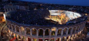 444_Online_Arena di Verona_ (c) Courtesy of Fondazione Arena di Verona foto Ennevi