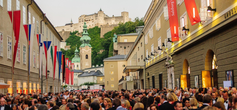 026_Salzburg Festspiele (c) TSG Tourismus Salzburg