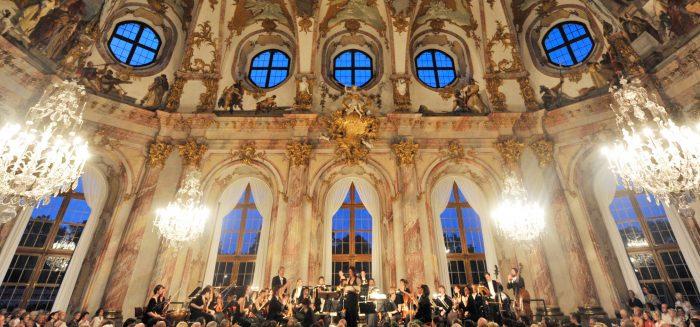 799_Aufmacher c_Mozartfestes Würzburg_Foto_Oliver Lang